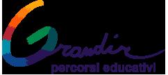 Grandir edu